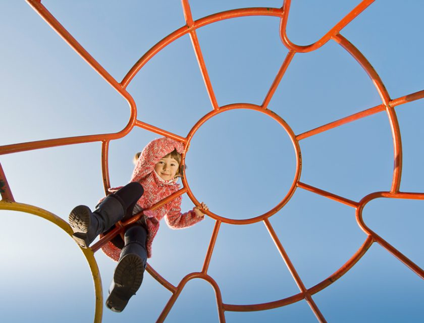 Buitenschoolse opvang Rijsoordstraat - Kiddoozz kinderopvang Rotterdam