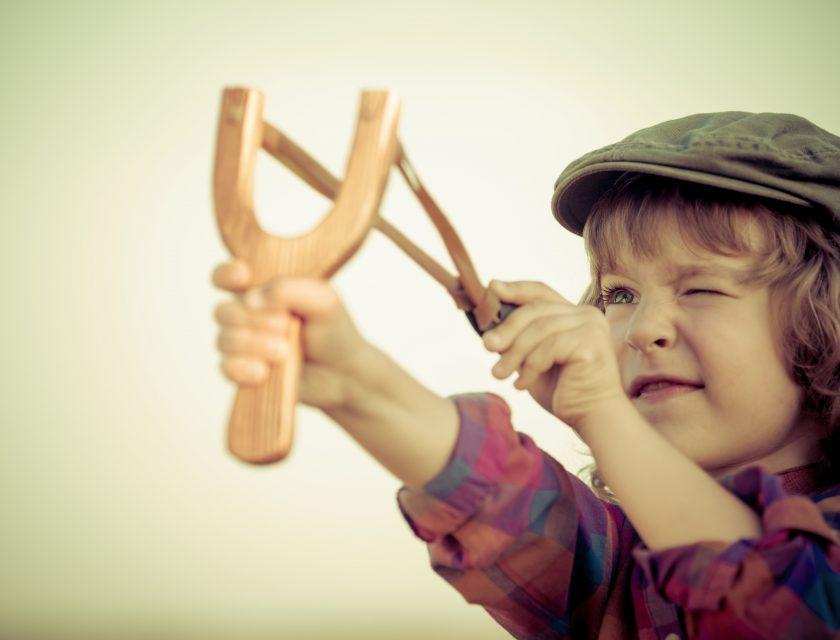 Buitenschoolse opvang Emmaus Tidemanstraat - Kiddoozz kinderopvang Rotterdam